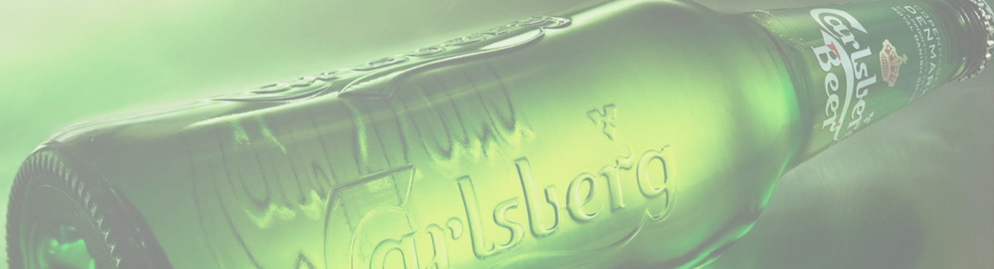 202007_Osudio_ALL_banners_Carlsberg_A-banner_1440x450_light