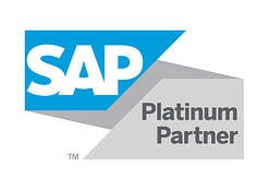 SAP-Platinum-Partner