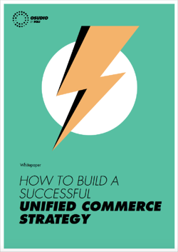 Unified Commerce whitepaper_image