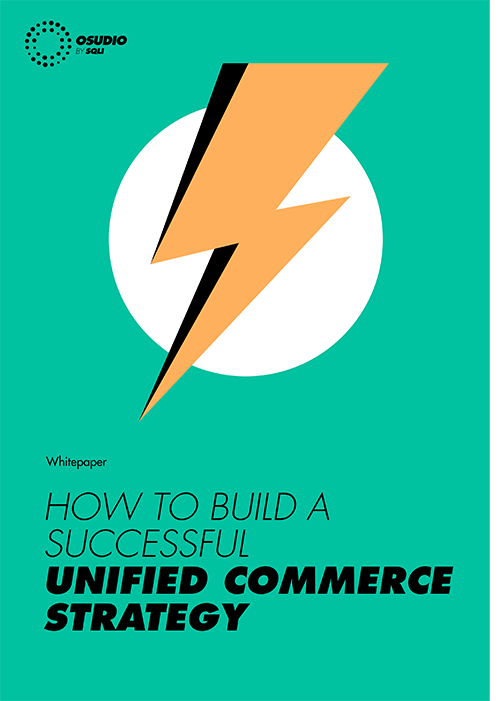 202011_Osudio_ALL_whitepaper_Unified_commerce_cover_w500px