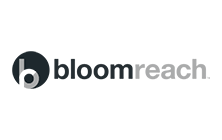 202002_Oudio_Bloomreach-Black_logo_200x140